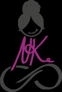 Logo-fuer-web